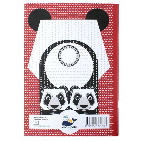 cahier-panda2
