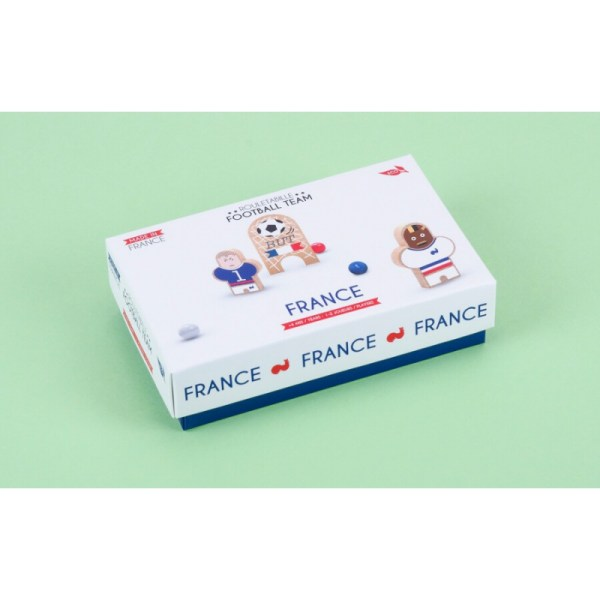 football-team-france-rouletabille