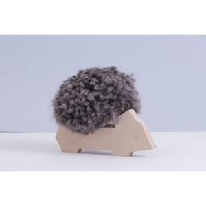 hary-jeu-pompon-laine-naturelle2