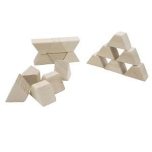 jeu-de-construction-65-magik-briques-foulon-WB-110001NAT-FN