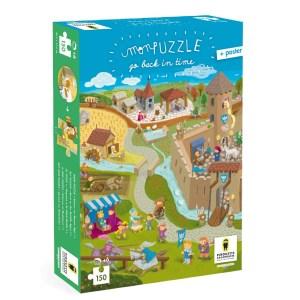 jeu-puzzle-chevaliers-princesses