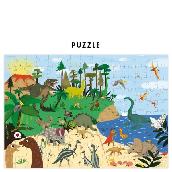 jeu-puzzle-dinosaures2