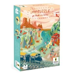 jeu-puzzle-farwest