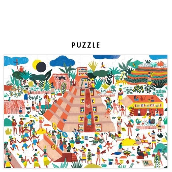 jeu-puzzle-maya2
