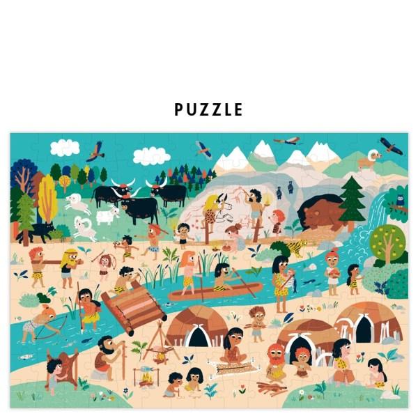 jeu-puzzle-prehistoire2