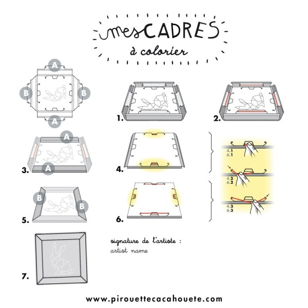 kit-cadre-coloriage-animaux-origami3