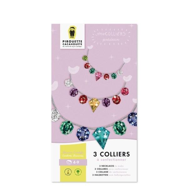 kit-colliers-de-pierres-precieuses