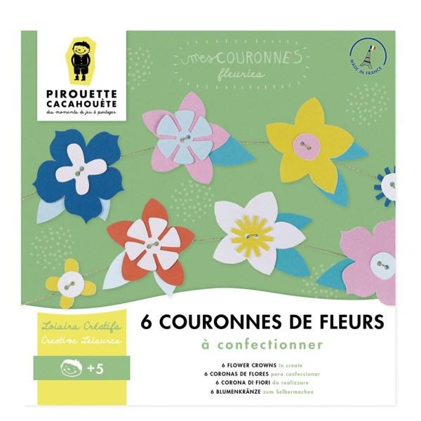 kit-couronnes-fleurs