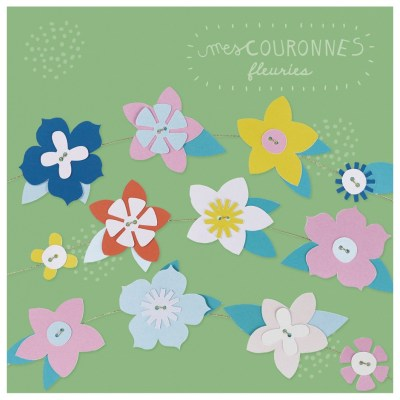 kit-couronnes-fleurs1