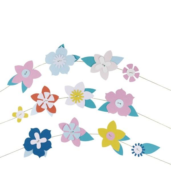 kit-couronnes-fleurs2