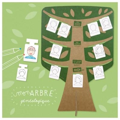 kit-creatif-arbre-genealogique-en-carton1