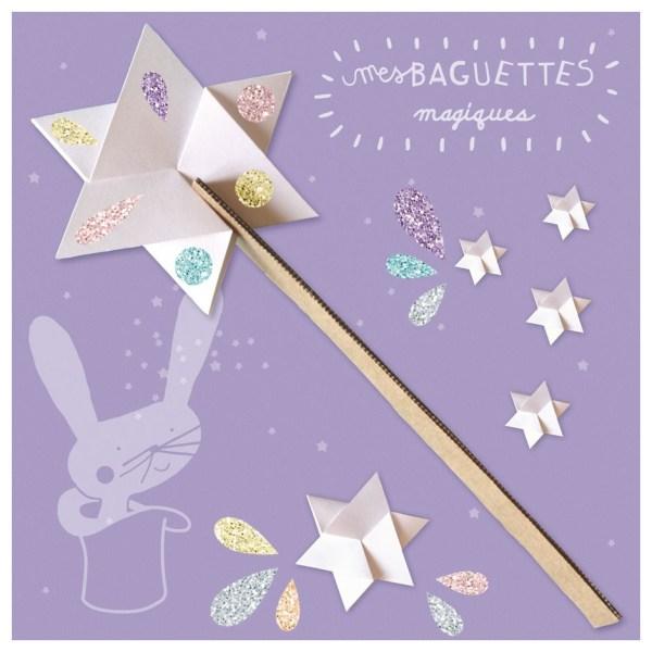 kit-creatif-baguettes-magiques-en-carton1
