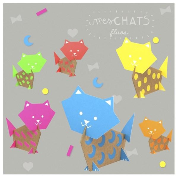 kit-creatif-chats-en-carton1