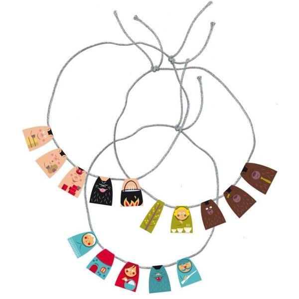kit-creatif-colliers-des-3-contes2