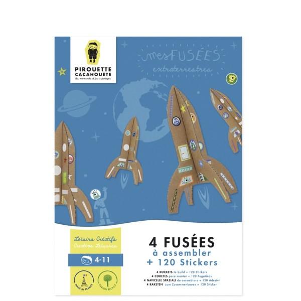 kit-creatif-fusees-en-carton