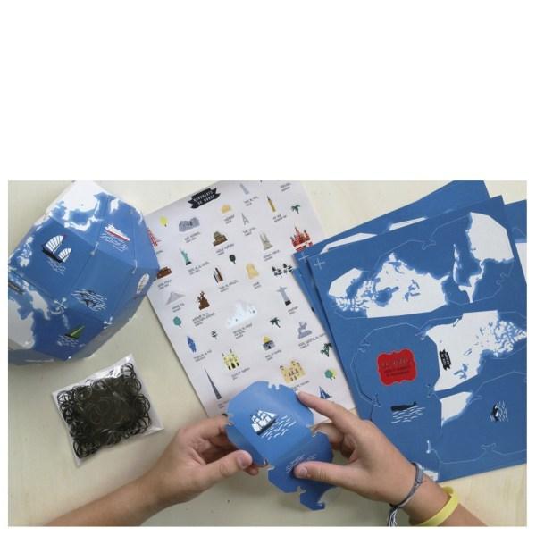 kit-creatif-globe-terrestre-en-papier2