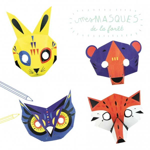 kit-creatif-masques-foret1