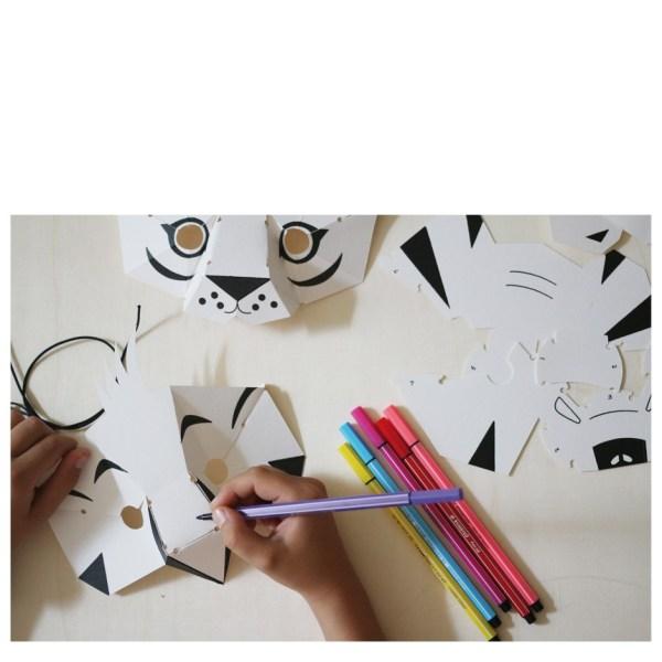 kit-creatif-masuqes-jungle3
