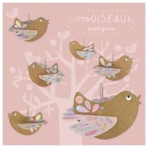 kit-creatif-oiseaux-en-carton1