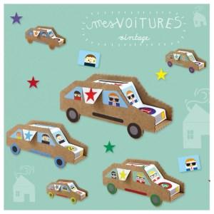kit-creatif-voitures-en-carton1