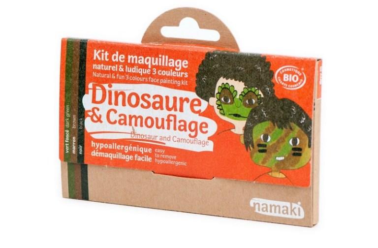 kit-de-maquillage-bio-Namaki-3-couleurs-Dinosaure-et-Camouflage-vue-3d (Copier)