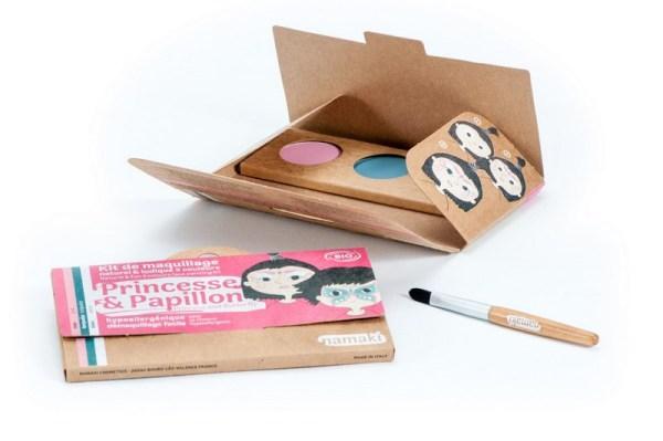 kit-de-maquillage-bio-Namaki-3-couleurs-Princesse-et-Papillon-contenu (Copier)