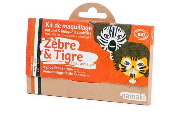 kit-de-maquillage-bio-Namaki-3-couleurs-Zebre-et-Tigre-vue-3d (Copier)