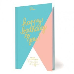 la-fabuleuse-et-rocambolesque-histoire-de-ta-vie-cahier-d-anniversaire