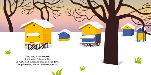 les-ptites-abeilles_editions-du-ricochet2