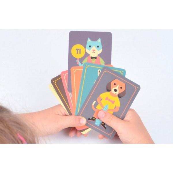 mistigri-animaux-jeu-cartes-enfants2