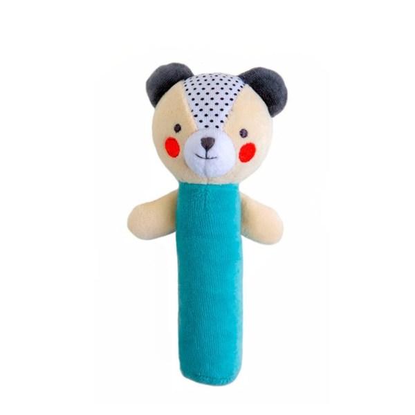 petit-collage-hochet-squeaker-ours-coton-organique-03