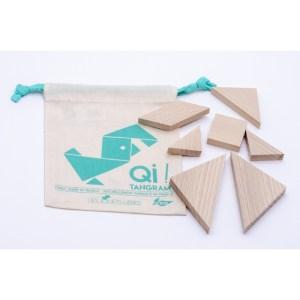 tangram-made-in-france-bois-jura-voyage2