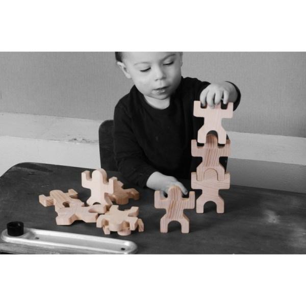 tiki-jeu-bois-construction-montessori2