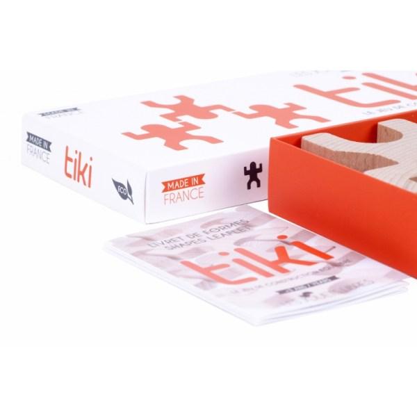 tiki-jeu-bois-construction-montessori3
