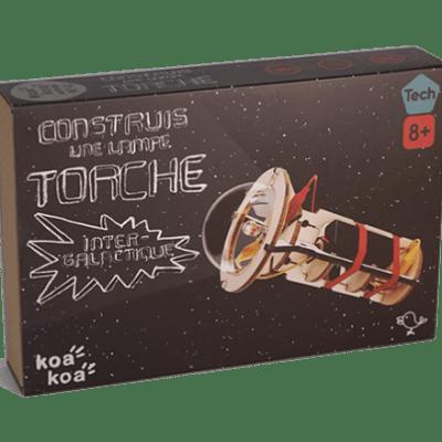 torche-600x439