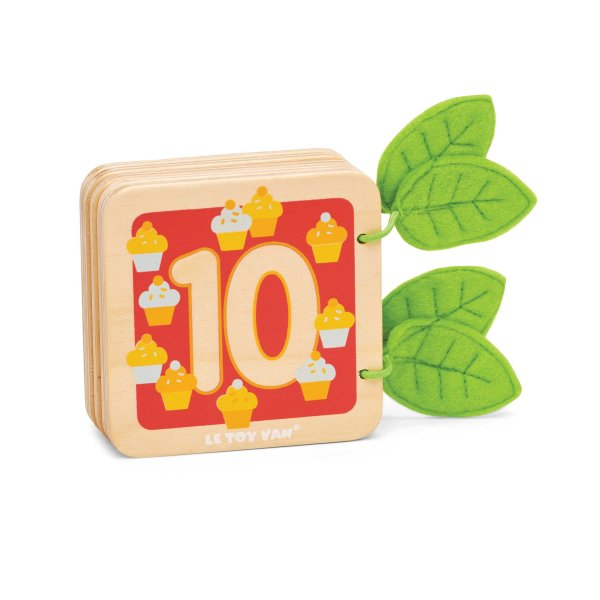 PL114-Counting-Wooden-Book-Learning-Numbers-Toddler-6