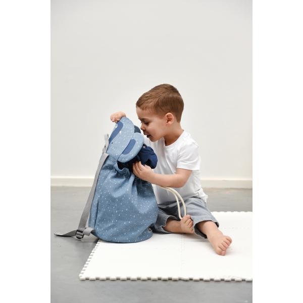 backpack-mini--mrs-elephant-trixie_B