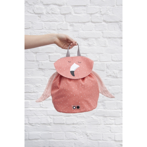backpack-mini--mrs-flamingo-trixie_B