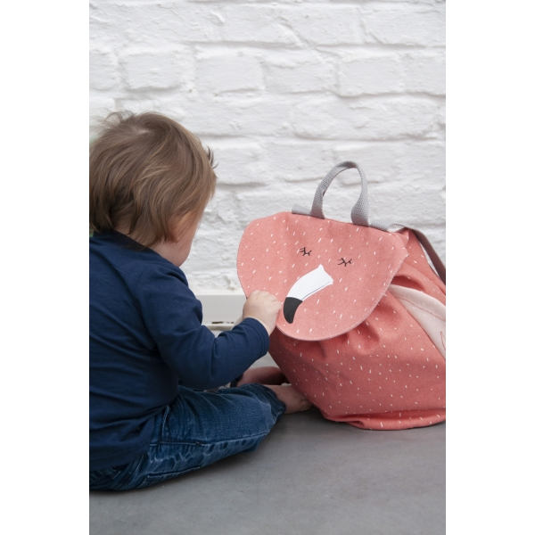 backpack-mini--mrs-flamingo-trixie_F