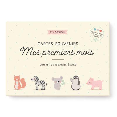COFFRET-premiers-mois-animaux-ZÜ-det-950x950