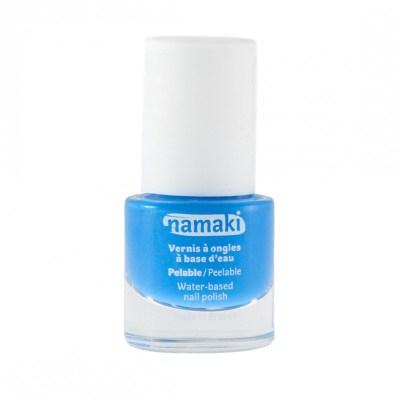 Vernis-à-ongles-Namaki-08-Bleu-ciel-800x800
