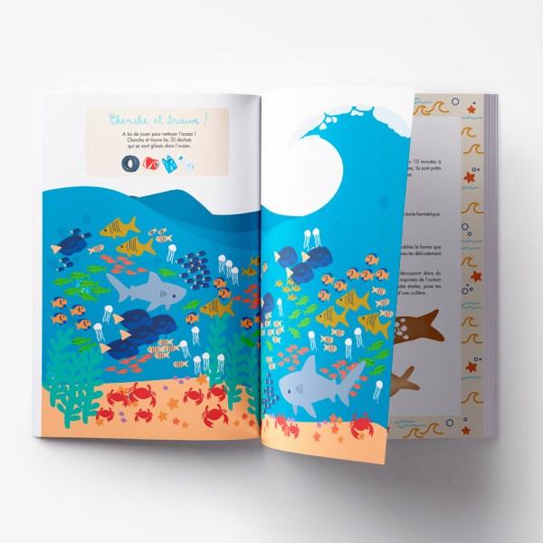 carnet-activite-ocean-1