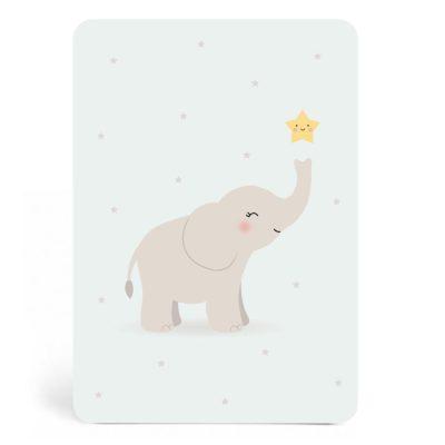 carte-elephant-ZU-det-950x950