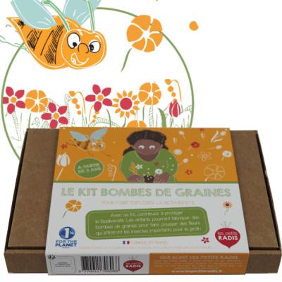 kit-bombes-de-graines-special-abeilles