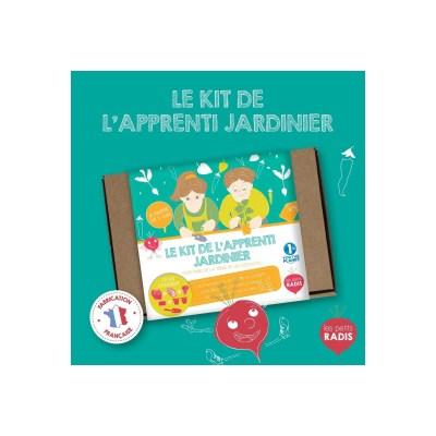 le-kit-de-l-apprenti-jardinier