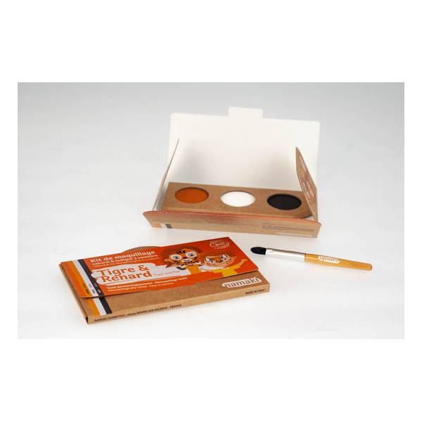 namaki-kit-de-maquillage-3-couleurstigre-renard