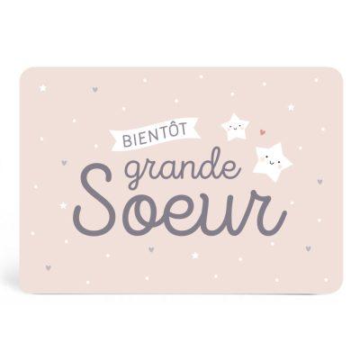 CARTE-GRANDE-SOEUR-ZU-det-950x950