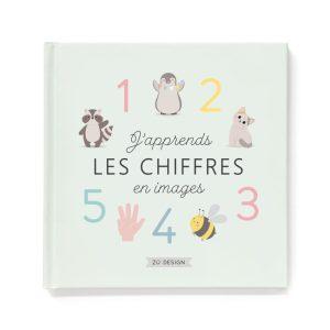 LIVRE-CHIFFRES-FACE-ZU-DET-950x950