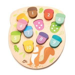 TL8415-how-many-acorns-compterlesglandstenderleaftoysjouetsenbois-1