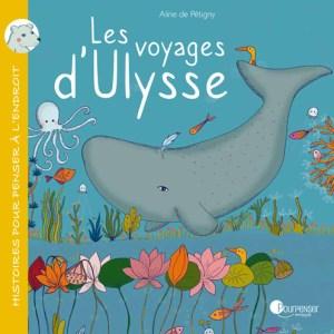les_voyages_d_ulysse_9782371761315